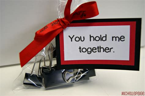 Office Supplies Puns by Blogs Make Your Own Pun Valentines