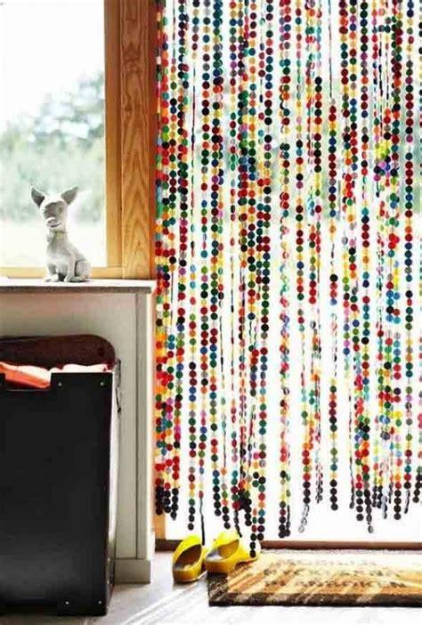 15 creative diy curtains ideas home decoration k4 craft