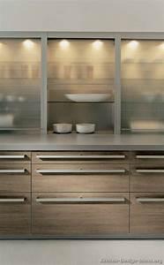 contemporary kitchen cabinets design t8lscom With kitchen colors with white cabinets with used car window sticker