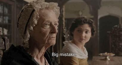 Poldark Mistake Pbs Masterpiece Aunt Agatha Season
