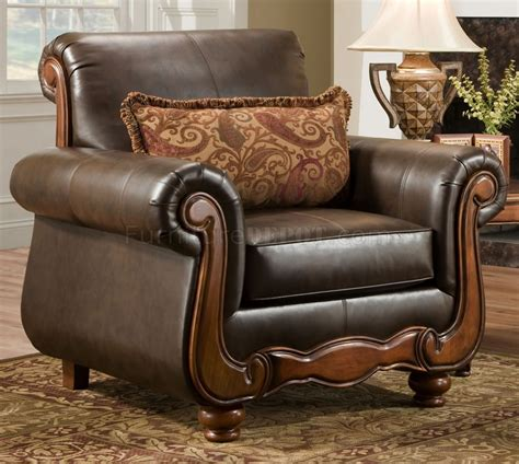 Sofa And Loveseat by Brown Bonded Leather Traditional Sofa Loveseat Set W Options