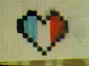 Pixel Art Voiture Facile : episode 1 pixel art facile youtube ~ Maxctalentgroup.com Avis de Voitures