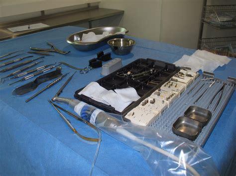 cabinet dentaire mutualiste rouen bloc op 233 ratoire dr girardin chirurgien dentiste 224 rouen