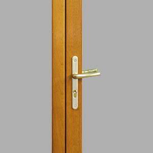 Poignée Porte Fenetre Pvc : fermeture fenetre bois prix fenetre pvc couleur 3s online ~ Melissatoandfro.com Idées de Décoration