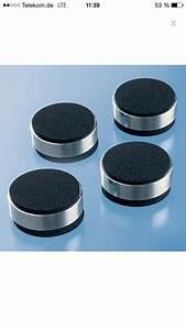 Lautsprecherbox Berechnen : lautsprecherst nder selber bauen nubert aw600 unter nuline34 akustikprobleme lautsprecher ~ Themetempest.com Abrechnung