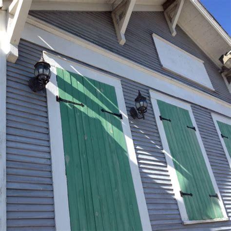 pin  elizabeth seeger  color theory outdoor shutters window shutters diy diy shutters