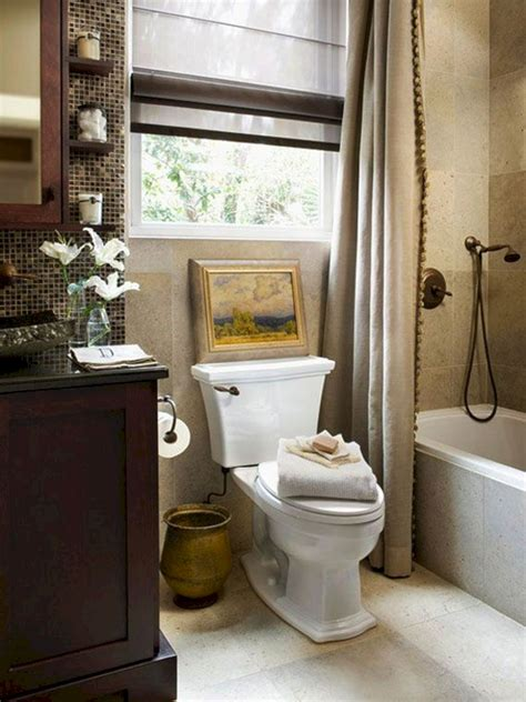 Small Bathrooms Ideas Pictures by Small Bathroom Ideas Small Bathroom Ideas Design Ideas