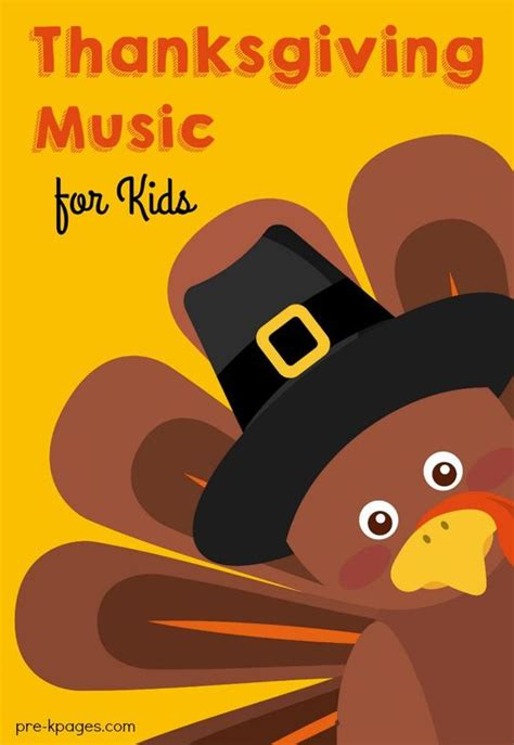 thanksgiving kid and on 844   b02416a744659ee91ff0d791ceb2d522