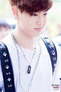 48 best images about Mark Tuan // Mark // GOT7 on ...