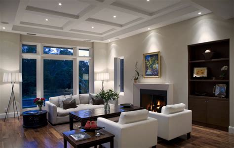 HD wallpapers living room theater vermont