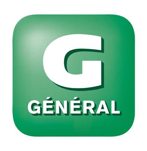canadian home video rating system logopedia fandom