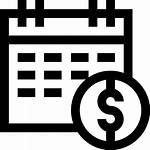 Salary Icon Flaticon Icons