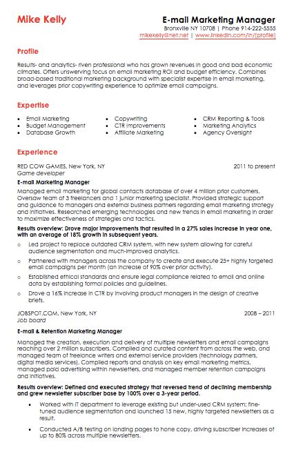 Resume Templates To by 25 Free Resume Templates For Microsoft Word How To Make