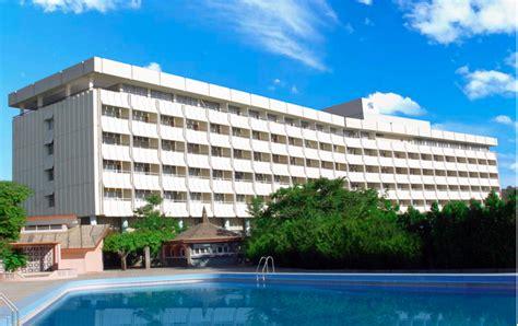 siege casino taliban terrorists lay siege to intercontinental hotel in