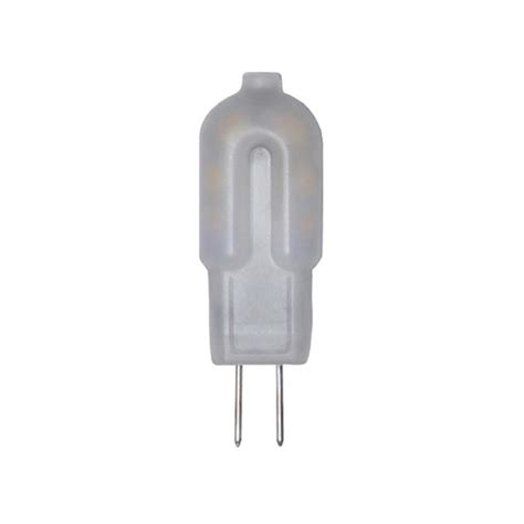 le led g4 12 volts ladina led 12 volt 10 watt g4 per cer e non dimmerabile