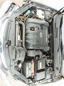 Used Transmission For Sale For A 2008 Kia Optima
