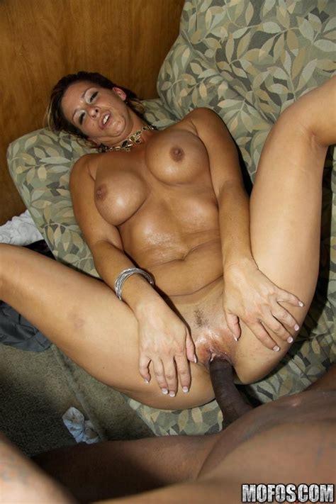 Slut Blonde Milf Fucking Interracial Sex With A Big Cock