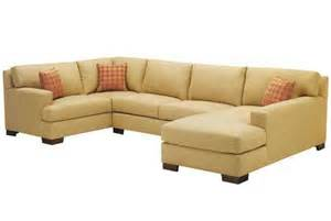 custom sofa custom fabric sectional avelle 046 fabric sectional sofas