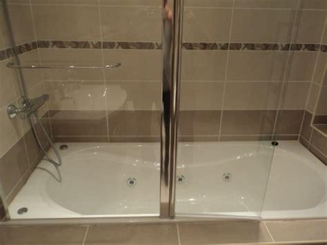 salle de bain avant apr 232 s 6 photos steph1982