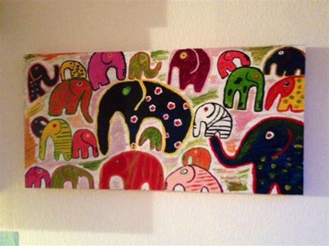 Acrylbilder Fürs Kinderzimmer by Wg Baby Und Kinderzimmer
