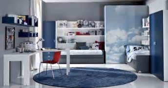Chambre Garcon by 18 Cool Boys Bedroom Ideas Home Design