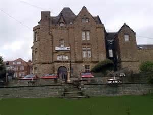 Hotels Hastings England
