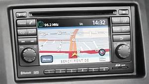 Nissan Navi Update : nissan auswahlsystem here ~ Jslefanu.com Haus und Dekorationen