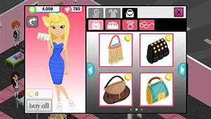 Fashion Story™ APK Free Casual Android Game download - Appraw