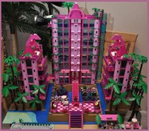 1000+ Images About Lego Friends On Pinterest