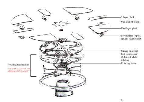 expanding round table plans bench wood free expanding wood table plans