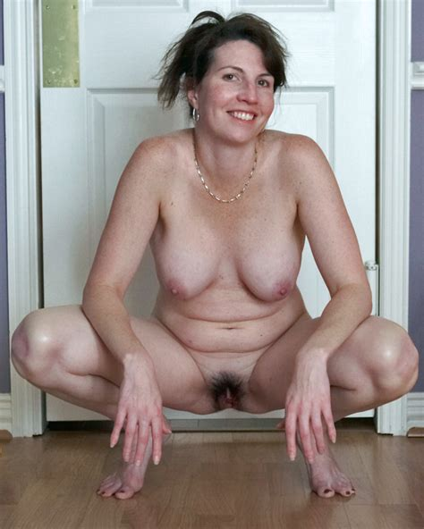 277 In Gallery 130304 Cougars And Milfs Picture 16