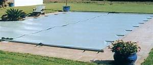 Bache À Barre Piscine : b che a barre piscine prix devis en ligne en masagin ~ Melissatoandfro.com Idées de Décoration
