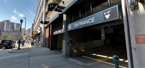 east garage quicken loans arena parkwhiz find parking reserve parking parkwhiz