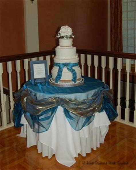 cake table decoration ideas five best wedding cake decoration ideas herohymab