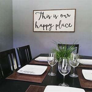 Best Dining Room Canvas Art Images