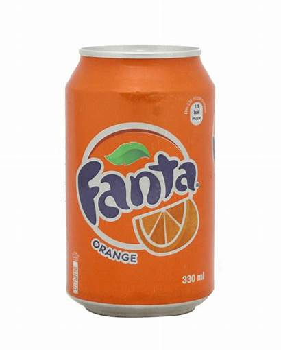 Fanta Orange 330ml Chase Pk Pakistan Coke