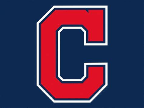 cleveland indians colors big baseball coloring sheet american league teams