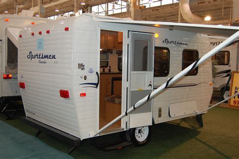 97 Extraordinary Teardrop Trailer With Bathroom Photo