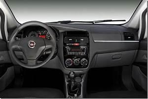 Fiat Linea 2012 Nueva Versi U00f3n Essence En Brasil
