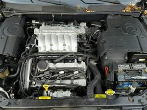 Used Engine Assembly For Sale For A 2006 Kia Amanti