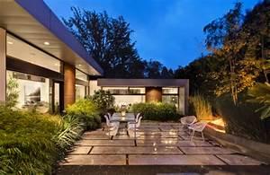 projects in2blue design With spot eclairage arbre exterieur 5 jardinsurbains eclairage jardin