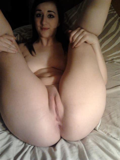 Legs Up Porn Photo Eporner