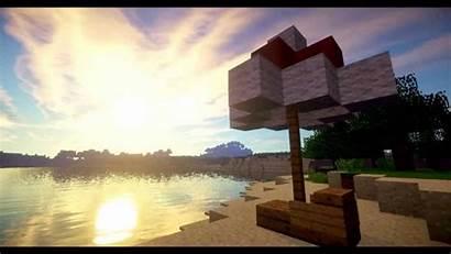 Shader Minecraft Fc Downloads