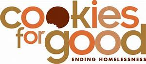 Cookies for Good | Committee on Temporary Shelter Serving ...
