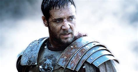 Ridley Scott Has A Great Idea For Gladiator 2 Movieweb HD Wallpapers Download free images and photos [musssic.tk]
