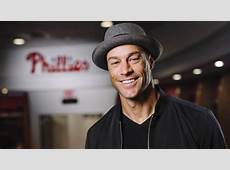 AT $803K, PHILS GABE KAPLER IS UNDERPAID MANAGER OF THE