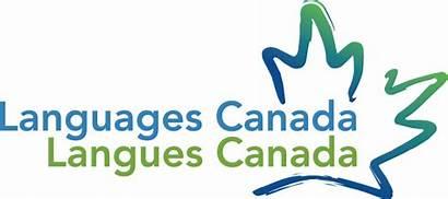 Canada Esl Languages English Trent University Accredited