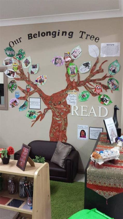 best 25 classroom family tree ideas on class 727 | f12a6f62639dcc2330e1cb305367061b childcare environments childcare rooms