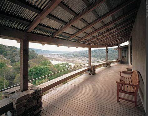 corregated metal ceiling ideas roof ceiling porch