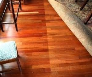hardwood bamboo flooring color change color fastness statewide inspection flooring